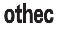 Othec Logo
